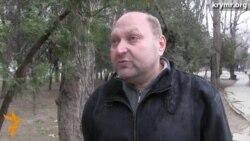 Крымский университет культуры против ликвидации