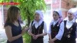 """Невестка по вызову: в Азии растет бизнес по найму в семьи """"младших"""" женщин на кухню и уборку"""