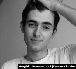 «Мені здається, одна з найбільших зараз проблем у тому, що людям часто однаково, російською чи українською вони спілкуються»