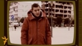 Retrospektiva 'Perspektive' - Mostar