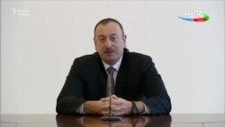 """""""Böyük bəla"""" adlandırılan müxalifətdən İlham Əliyevə cavab"""