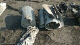 GRAB - Rights Groups Document Use Of Cluster Bombs In Nagorno-Karabakh Conflict