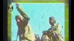 ویدیو کلیپ تبلیغاتی تلویزیون عراق ۱