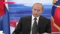"""Анонимный диктат: как Кириенко готовит Россию к """"последнему"""" сроку Путина"""