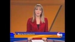 TV Liberty - 824. emisija