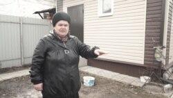 «Излишняя гражданская ответственность». В России подали в суд на пенсионерку за ремонт дома (видео)