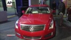 GM dhe Chrysler, veturat më të mira