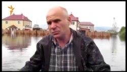 Виктор Богомолов