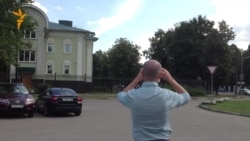 Чайковский-трип