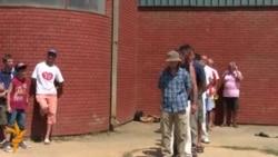 Obilježena dvadeseta godišnjica zatvaranja logora Omarska