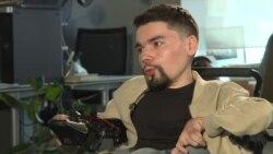 """Большое интервью с автором телеграм-канала """"Сталингулаг"""""""