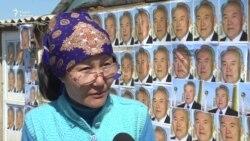 91 портрет Назарбаева в защиту от сноса