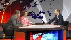 «Пуцін ня думае пра Беларусь. Гэта кепскі знак»