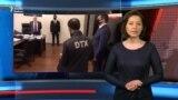 DTX video yaydı – Elmar Məmmədyarov da həbs edilə bilərmi?