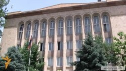 ՀԱԿ-ը որոշել է տապալված նիստի հարցը քննարկել Սահմանադրական դատարանում