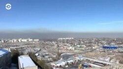 Кыргызстан намерен подождать еще с переходом на качественный бензин