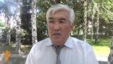 Таштаналиев: Орто-Токой суусуз калды