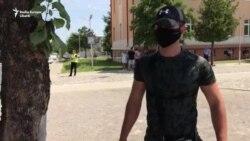 Jurnaliști Europa Liberă Bulgaria, agresați la un miting politic
