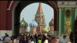 РПЦ укрепляет позиции в политике РФ