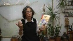 «Учитель с нищенской зарплатой». Разговоры о статусе педагога