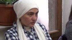 Почему таджики избегают психологов?
