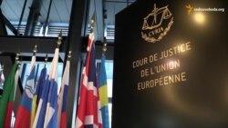 Екс-посадовці Януковича шукають «справедливості» у Феміди ЄС