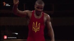 Український спорт: працюємо на результат для країни