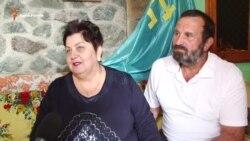 Батьки Джамали про перемогу дочки на «Євробаченні-2016» (відео)
