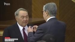 Назарбаевтың президенттіктен кеткеніне 2 жыл. Не өзгерді?