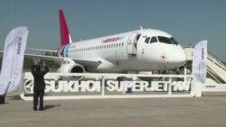 Что происходит с подготовкой пилотов в России