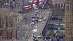 Напади в Лондоні: поліція розглядає інцидент як теракт (відео)