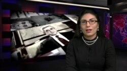 «Ազատություն» TV լրատվական կենտրոն, 6 հունվարի, 2015թ