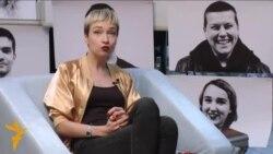 Perspektiva': Četvrta epizoda – Zagreb