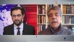 آمادگی تهران برای گفتوگو با واشینگتن؟ دیدگاه علی صدرزاده
