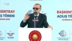 Türkiyə lirəsi və Rusiya rublu ucuzlaşır