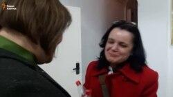 Юлия Козлова оправдана