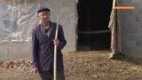Бывшие узники «лагеря перевоспитания» в Синьцзяне: «Сказали, что промоют нам мозги»