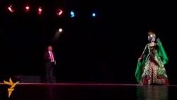 المسرح العراقي يتحدى الارهاب