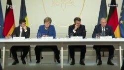 Хангошвили вер хьахийна Путина