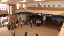 Linija koja spaja