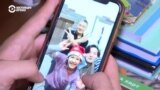 Как 20-летний житель Бишкека открыл курсы сурдоперевода