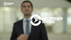 Главное: борьба с олигархами в Украине