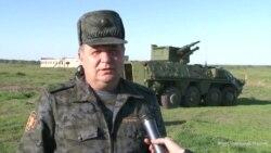 Хто такий Степан Полторак?