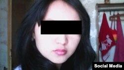 Rossiya matbuotiga ko'ra, o'zbekistonlik Gulchehra A. oxirgi bir yilda Moskvada enagalik qilib kelgan (VKontakte)