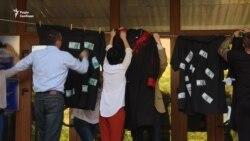 Суддями Верховного суду можуть призначити хабарників і сепаратистів – активісти (відео)