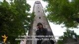 'Perspektiva': Prva epizoda - Priština