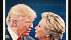 """""""Это не кошмарный сон, а реальность"""": как СМИ в США приняли президента-Трампа"""