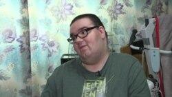 Дмитрий Филин о своём заболевании и о своей жизни
