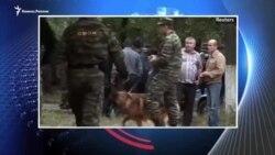 Покушение на осетинского депутата и депортация чеченцев из Франции
