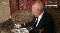 Житель Аляски нашел послание в бутылке. Его автор – отставной моряк из Крыма (видео)